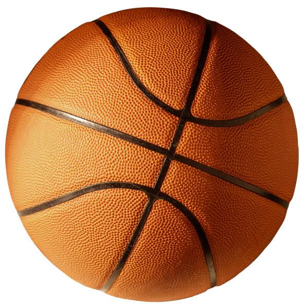 Basketball   TopButton...